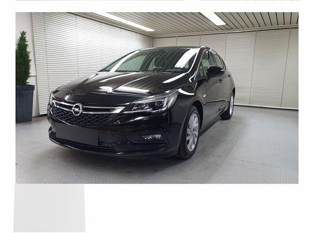 Opel Astra - K 1.6 CDTI Innovation Start/Stop