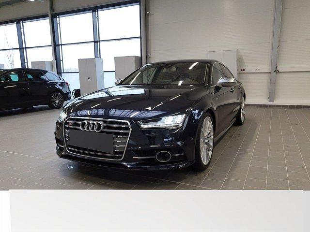 Audi S7 -