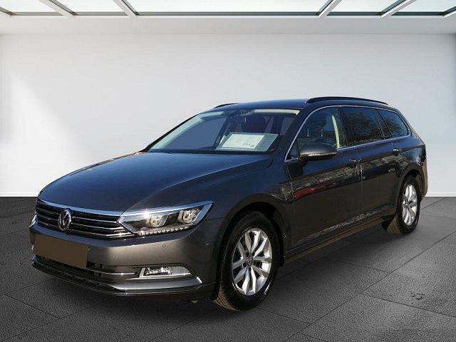 Volkswagen Passat Variant - 1.4 TSI ACT (BMT) DSG Comfortline