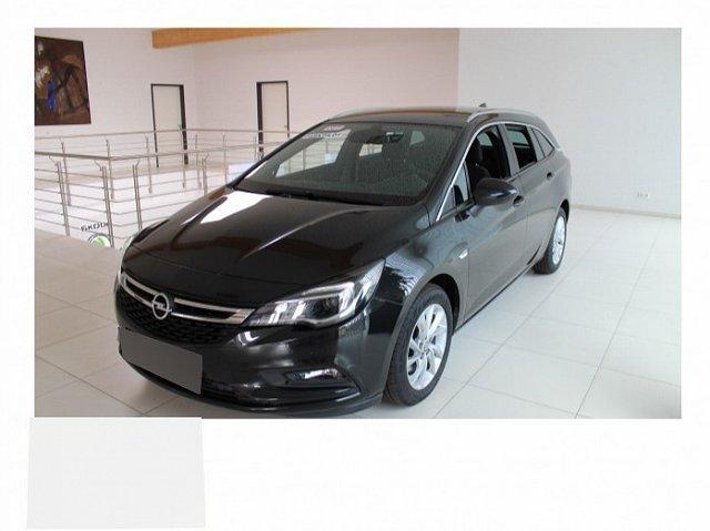 Opel Astra Sports Tourer - 1.6 D (CDTI) Start/Stop