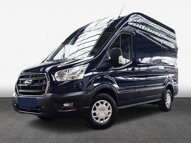 Ford Transit - 350 L2H3 Lkw VA Trend AHZV RFC PDC v+h