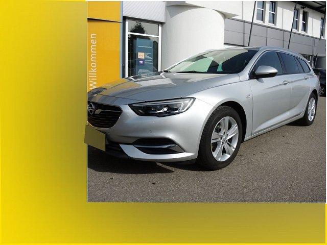 Opel Insignia Sports Tourer - 1.5 Turbo Innovation