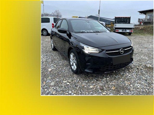 Opel Corsa - 1.2 Direct Injection Turbo S/S Edition