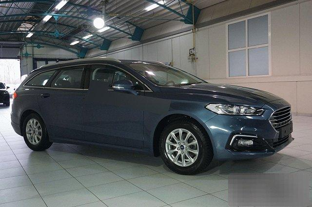 Ford Mondeo Turnier - 2,0 ECOBLUE BUSINESS EDITION NAVI LM DESIGN
