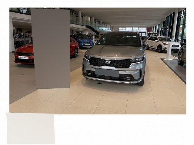 Kia Sorento - 1.6 T-GDI Plug-In Hybrid Platinum 4WD