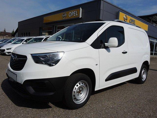 Opel Combo Cargo - 1.5 D Edition