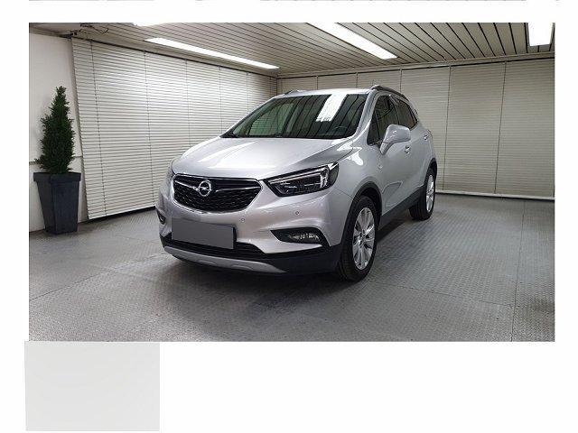 Opel Mokka X - 1.4 SIDI Turbo Innovation Start/Stop 4x4