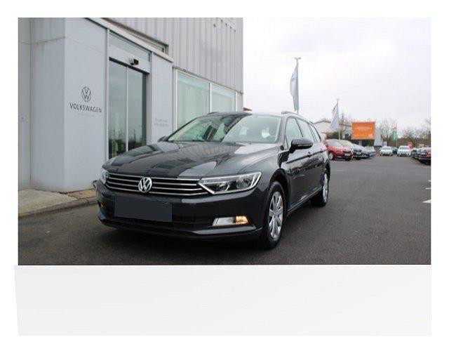 Volkswagen Passat Variant - 1.4 TSI BMT Trendline