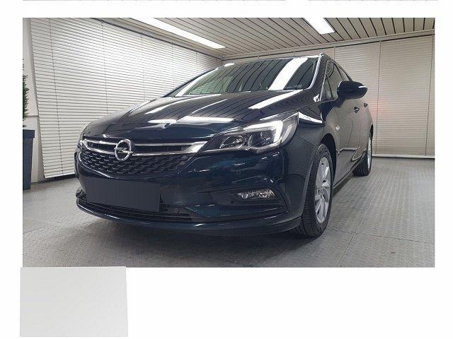 Opel Astra Sports Tourer - K 1.6 CDTI INNOVATION S/S (EURO 6d-TEMP)
