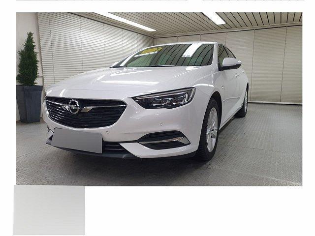 Opel Insignia - 2.0 CDTI INNOVATION (EURO 6d-TEMP)