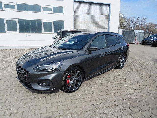 Ford Focus Turnier - ST 2,3*Performance*Styling Paket*