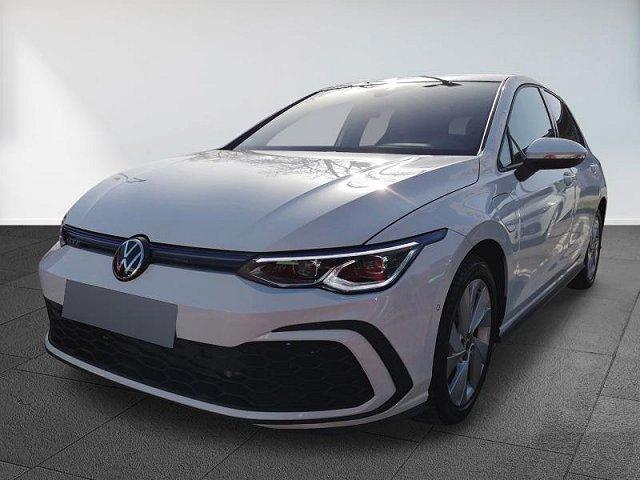 Volkswagen Golf - GTE 1,4 l eHybrid OPF / 6-Gang-Doppelkupplungsgetriebe DSG ,