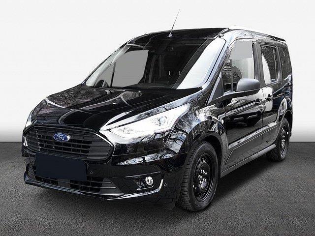 Ford Tourneo Connect - 1.5 EcoBlue Aut.Trend Navi Xenon