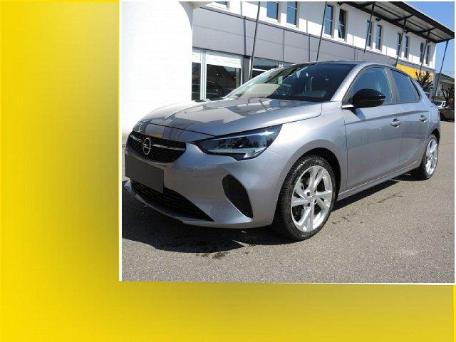 Opel Corsa - 1.2 Direct Injection Turbo Start/Stop Edition