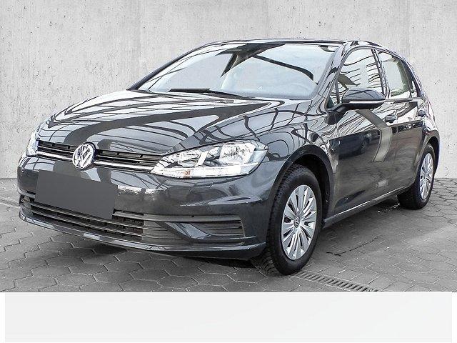 Volkswagen Golf - VII 1.0 TSI Trendline CLIMATRONIC PDC AHK