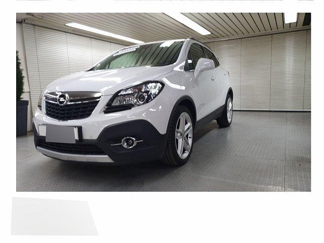 Opel Mokka - 1.6 CDTI Innovation