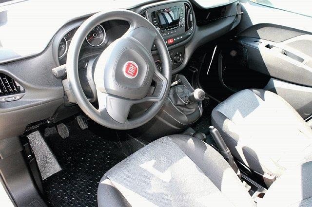 Fiat 500C - 1.0 Hybrid GSE N3 STAR 51kW PDC BEATS Klima