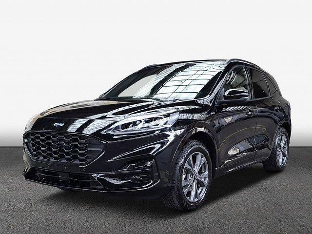 Ford Kuga - 2.0 EcoBlue 4x4 Aut. ST-LINE X Pano AHZV LED