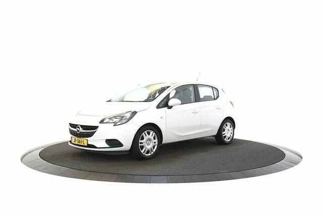 Opel Corsa - 1.3 CDTI Business+