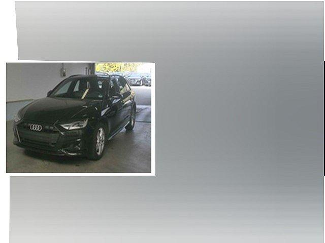 Audi A4 allroad quattro - Avant 40 TDI S-tronic Advanced ACC/Navi/AHK