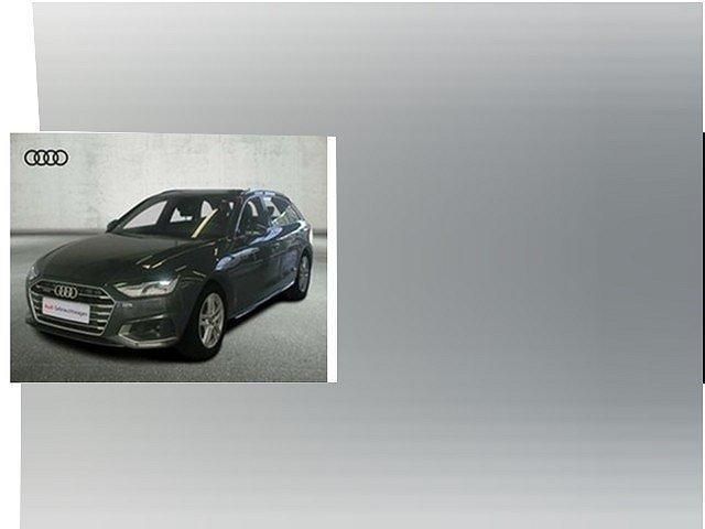 Audi A4 allroad quattro - Avant 40 TDI Q Tip Advanced MMI Navi/Connect
