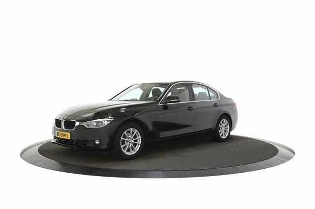 BMW 3er - 320 320i Centennial Executive