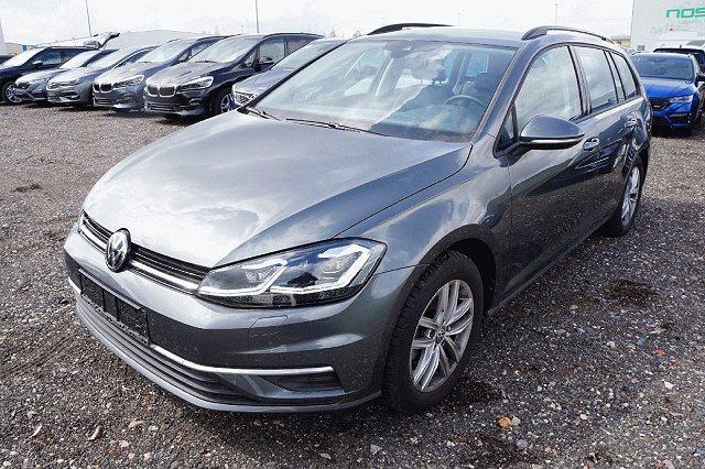 Volkswagen Golf Variant - 1.0 TSI DSG Comfortline*Navi*ACC*
