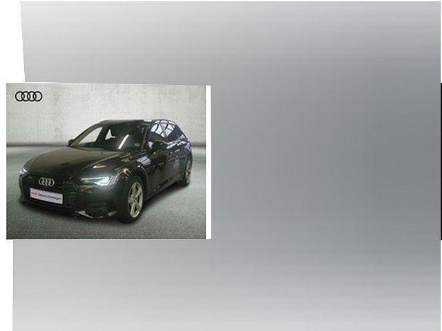 Audi A6 allroad quattro - Avant 50 TDI Q Tip Sport Matrix-LED/OptikpaketS