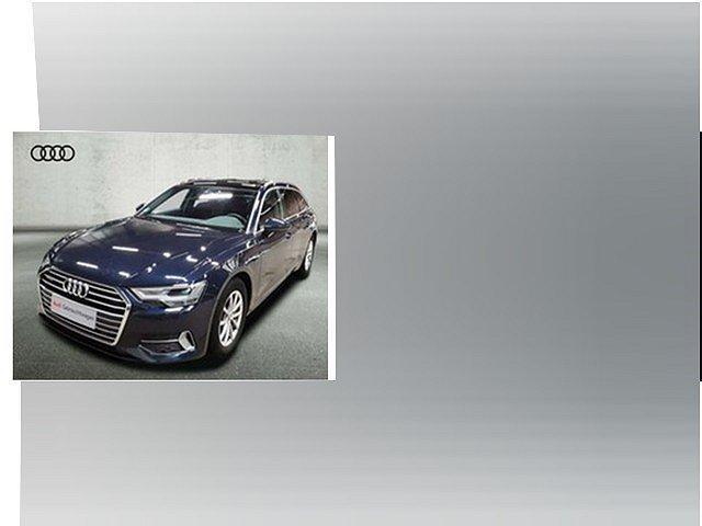 Audi A6 allroad quattro - Avant 50 TDI Q Tip Sport Pano/AHK/LederValcona/
