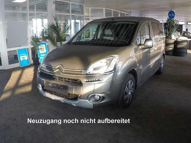 Citroën Berlingo - e-HDi 90 Selection