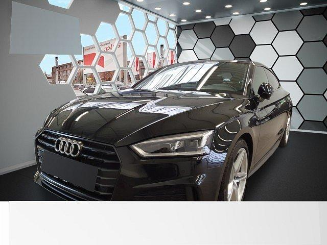Audi A5 - Sportback 2.0 TDI ultra S tronic