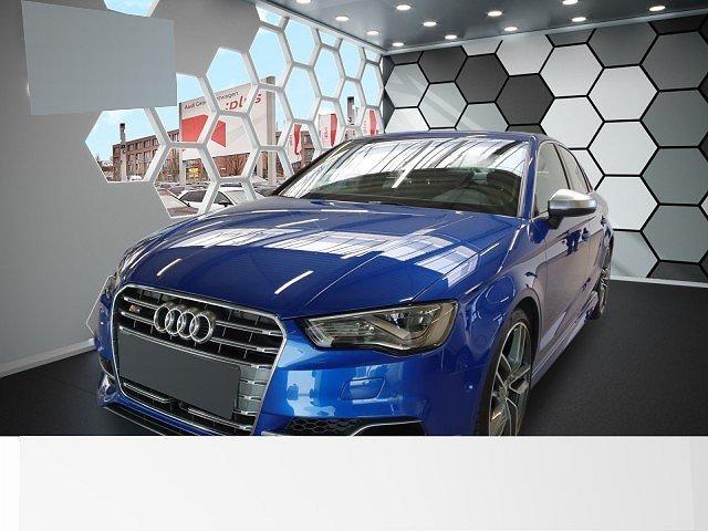 Audi S3 - Limousine S tronic