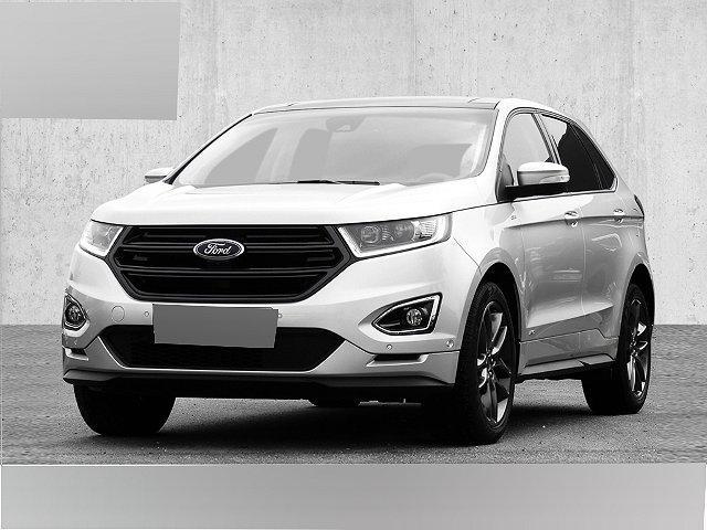 Ford Edge - Sport 4x4 2.0 TDCi Bi-Turbo LED Navi Keyless Kurvenlicht Klimasitze e-Sitze ACC Parklenkass.