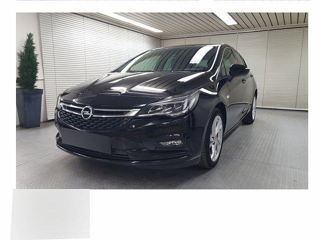 Opel Astra - K 1.6 CDTI Dynamic Start/Stop