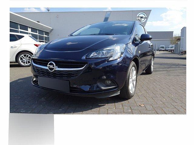 Opel Corsa - E 1.4 ON ecoFlex Start/Stop