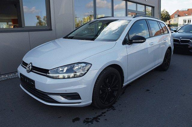 Volkswagen Golf Variant - 1.0 TSI Trendline BMT*Navi*Tempomat