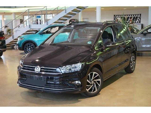 Volkswagen Golf Sportsvan - VII Join 1.0 TSI ACC Navi PDCv+h