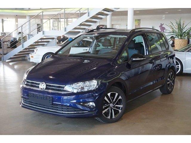 Volkswagen Golf Sportsvan - IQ.DRIVE 1.0TSI ACC Fernlichtass.