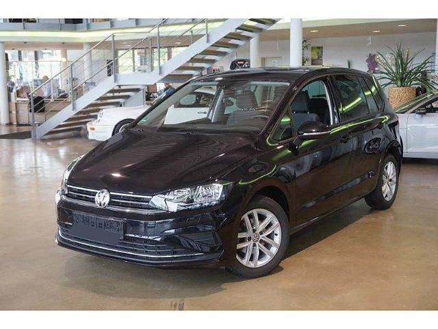 Volkswagen Golf Sportsvan - Comfortline 1.0TSI Navi Lightassist