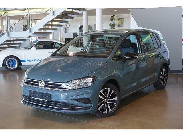 Volkswagen Golf Sportsvan - IQ.DRIVE 1.0TSI*ACC Spurass.Navi