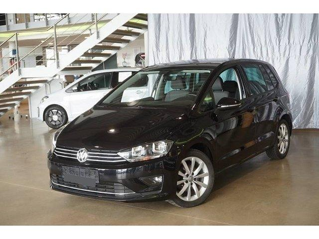 Volkswagen Golf Sportsvan - Allstar 1.4TSI StandHZG SHZ PDCv+h