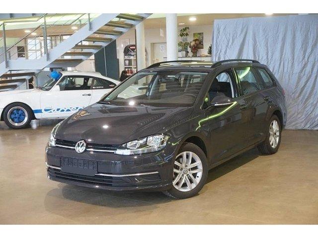 Volkswagen Golf Variant - Comfortline 1.4TSI* DSG PDCv+h SHZ