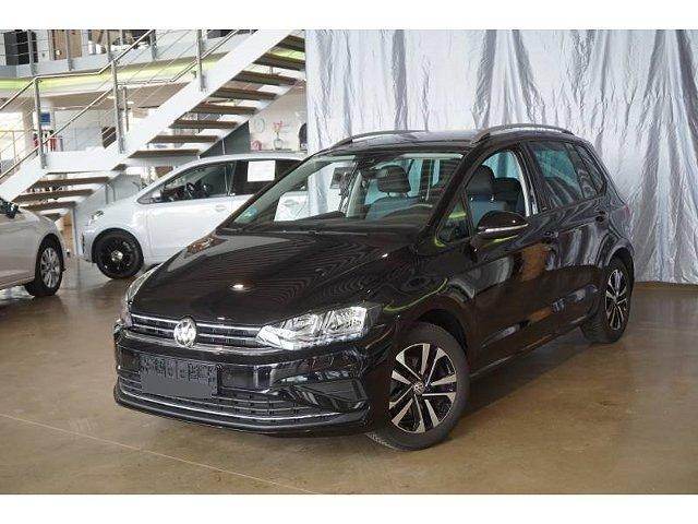 Volkswagen Golf Sportsvan - IQ.DRIVE 1.5TSI* ACC Navi PDCv+h