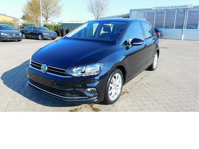 Volkswagen Golf Sportsvan - VII 1.0 Comfortline BMT TSI Klima