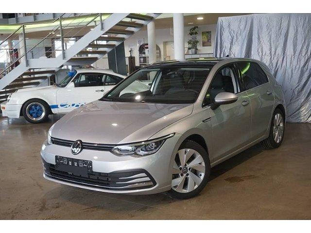 Volkswagen Golf - Highline SportEdition 1.5TSI Matrix-LED AHK