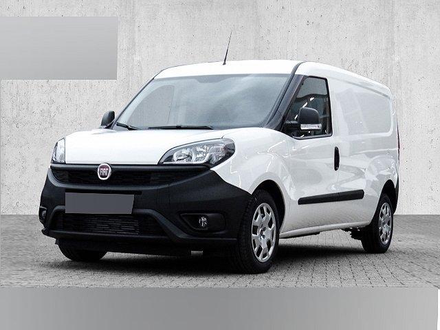 Fiat Doblò - Doblo Cargo L2 SX Maxi Kasten 1.6 Multijet EU6d-T