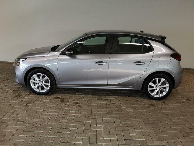 Opel Corsa - F Edition Multimedia Winterpaket Parkpilot