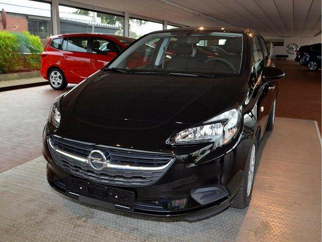 Opel Corsa - 1.4 Turbo Edition