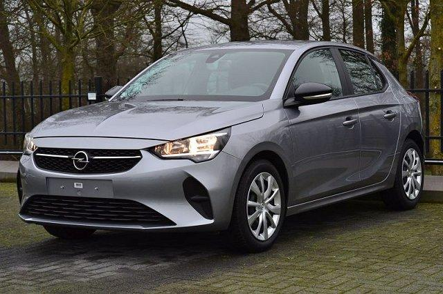 Opel Corsa - 1.2 55 Edition