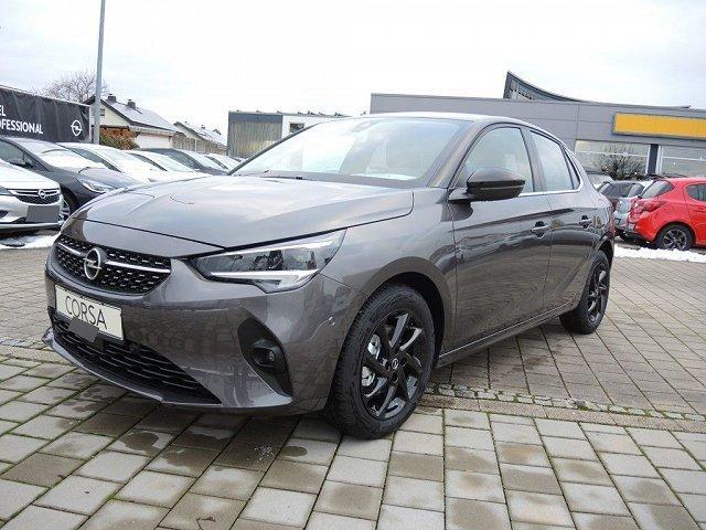 Opel Corsa - 1.2 Start/Stop Elegance (F)